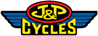 J&P Cycle