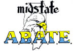 Midstate ABATE